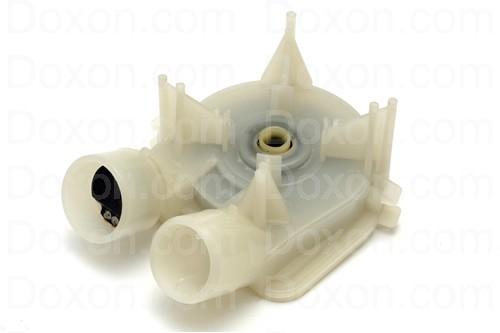 Pump Lp121 3363892 Doxon Com