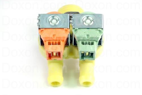 Valve 2 way orig elbi 120 volt 823557 doxon valve 2 way orig elbi 120 volt ccuart Images