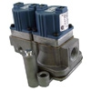 ALLIANCE, HUEBSCH, SQ, UNIMAC GAS VALVES