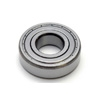 IPSO BEARINGS