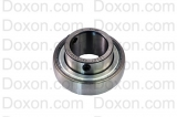 BEARING,FLANGED FOR TD30