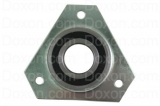 ASSY,BEARING HOUSING