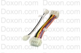 ASSY,WIRING HARNESS MICRO JUMPER