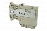ASSY,DOOR LATCH/SWITCH