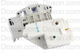 ASSY,DOOR LATCH/SWITCH    PKG