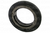 RING,AXIAL SEAL WE55-HF95