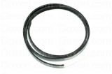 "GASKET,SOAPBOX FOR 243645 44"" PER BOX"