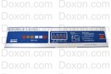 DEXTER WASHER NAMEPLATE T300 WCN18