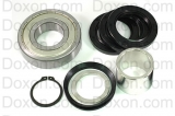 KIT,BEARING S/N 76/06251 TO 85/24150