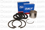 KIT,BEARING W/SKF LATE MODEL W124 S/N 85/24151