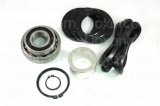 KIT,BEARING W75 FROM 93/43934