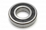 BEARING,SKF C3/JEM 2RS FOR 207,235