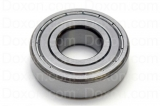 BEARING,SKF C3 OPEN