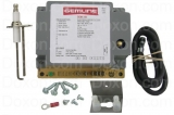 CONTROL,GEMLINE REPLACES 881500,128974, 24V