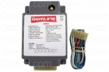 IGNITOR,GEMLINE REPLACES RCDS-3, 24V