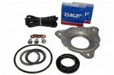 KIT,BEARING 35LB SKF