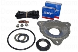 KIT,BEARING 18LB SKF