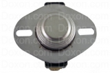 THERMOSTAT, FL220, FLAT014, 301451,301451-1, 303395, 3-1451