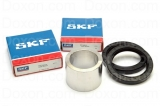 KIT,BEARING FOR UC18