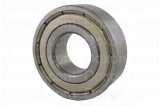 BEARING,BALL OUTER