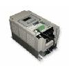 DEXTER INVERTERS