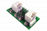 BOARD,RELAY 110V MP/GB