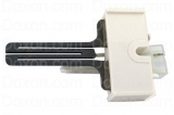 Commercial Washer Amp Dryer Parts Laundry Accessories